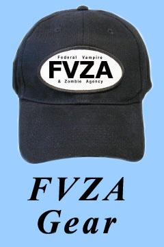 FVZA Gear