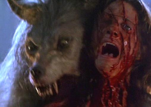 the science of lycanthropy werewolf mythology